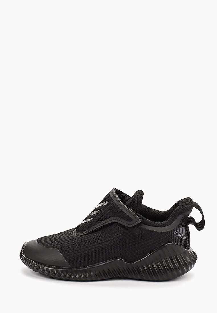 Кроссовки для мальчиков Adidas (Адидас) EF0147