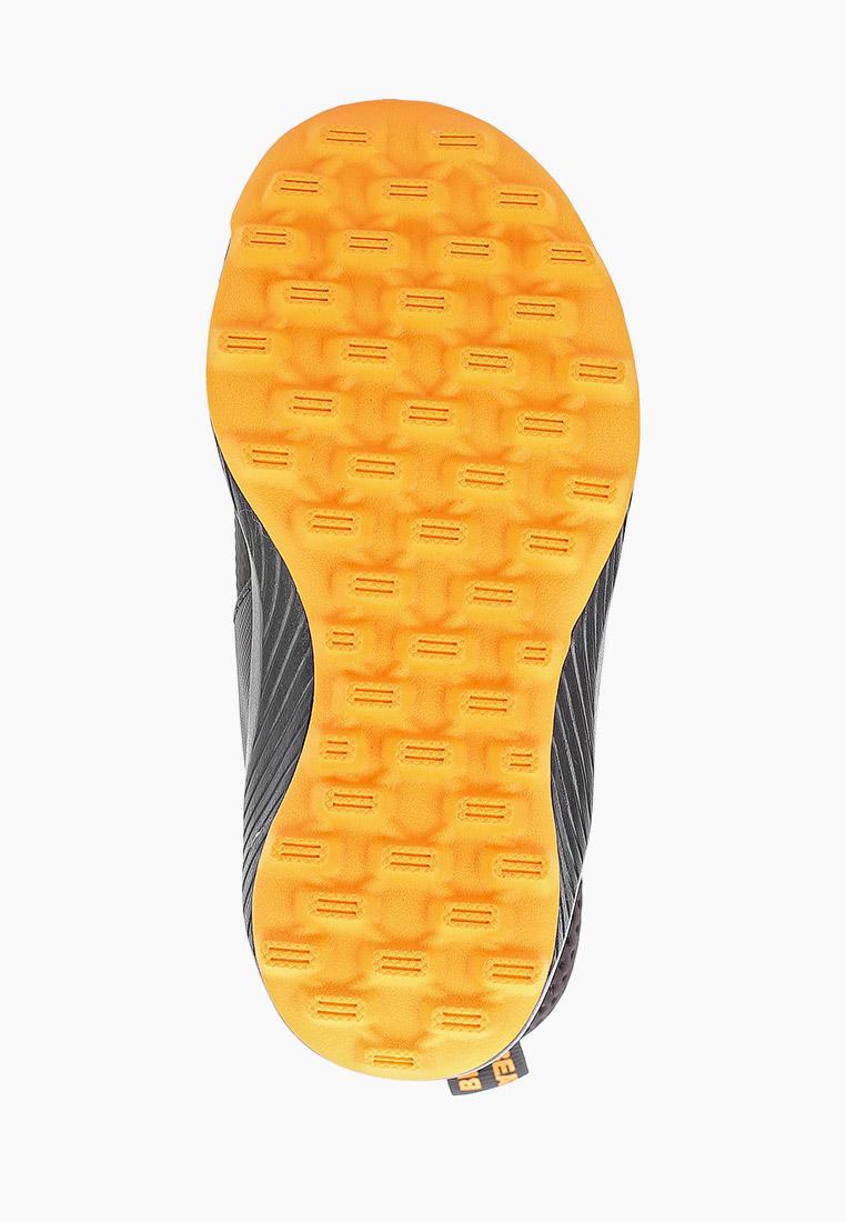 Дутики для девочек  Adidas (Адидас) G27178: изображение 5