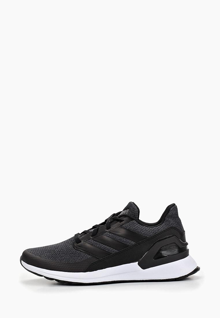 Кроссовки для девочек Adidas (Адидас) G27325
