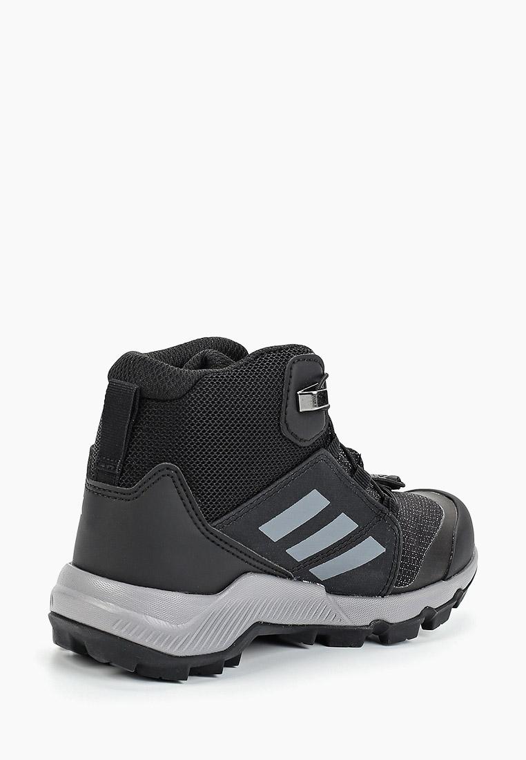 Adidas (Адидас) EF0225: изображение 3