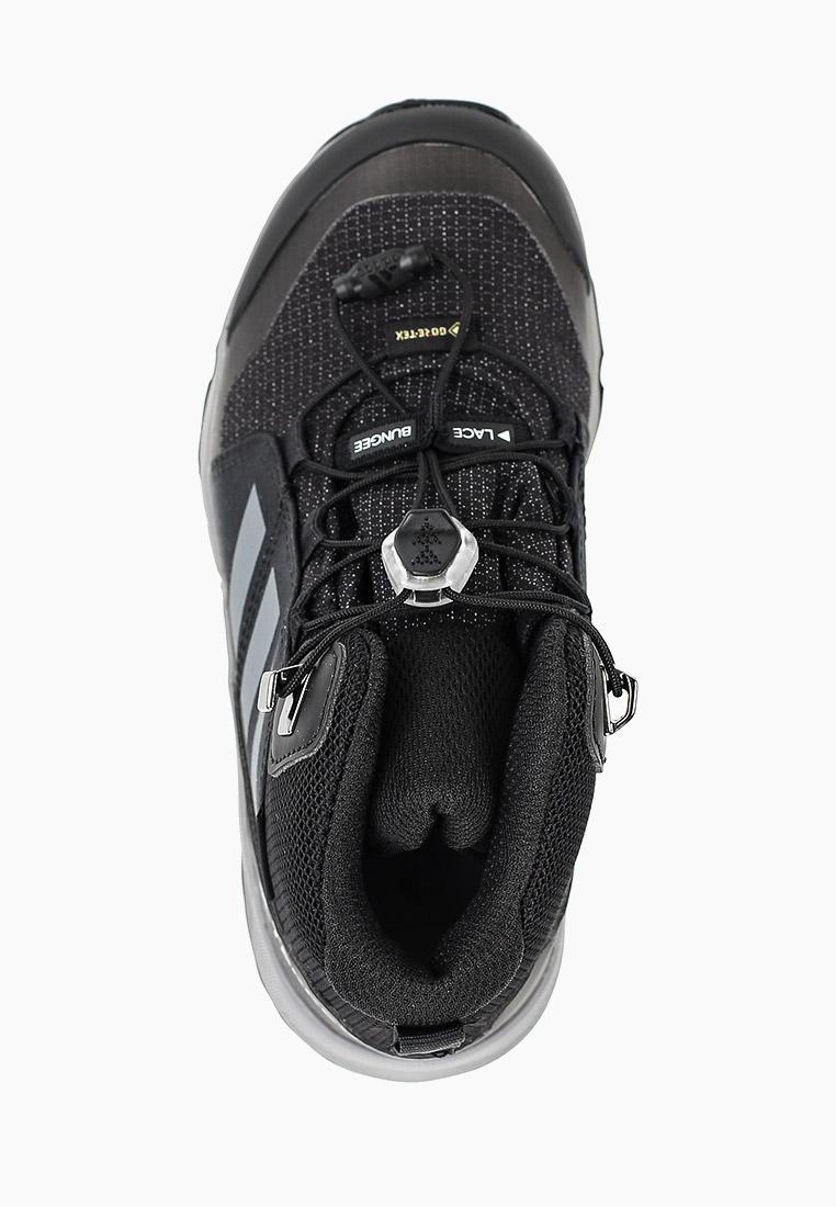 Adidas (Адидас) EF0225: изображение 4