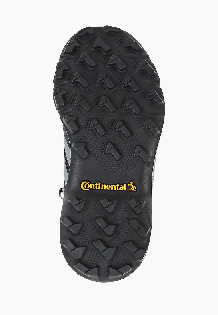 Adidas (Адидас) EF0225: изображение 5