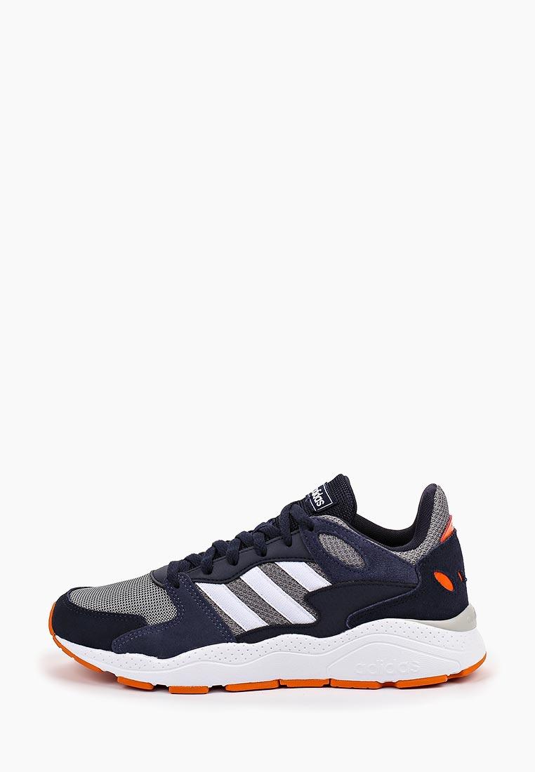 Кроссовки Adidas (Адидас) EF5308