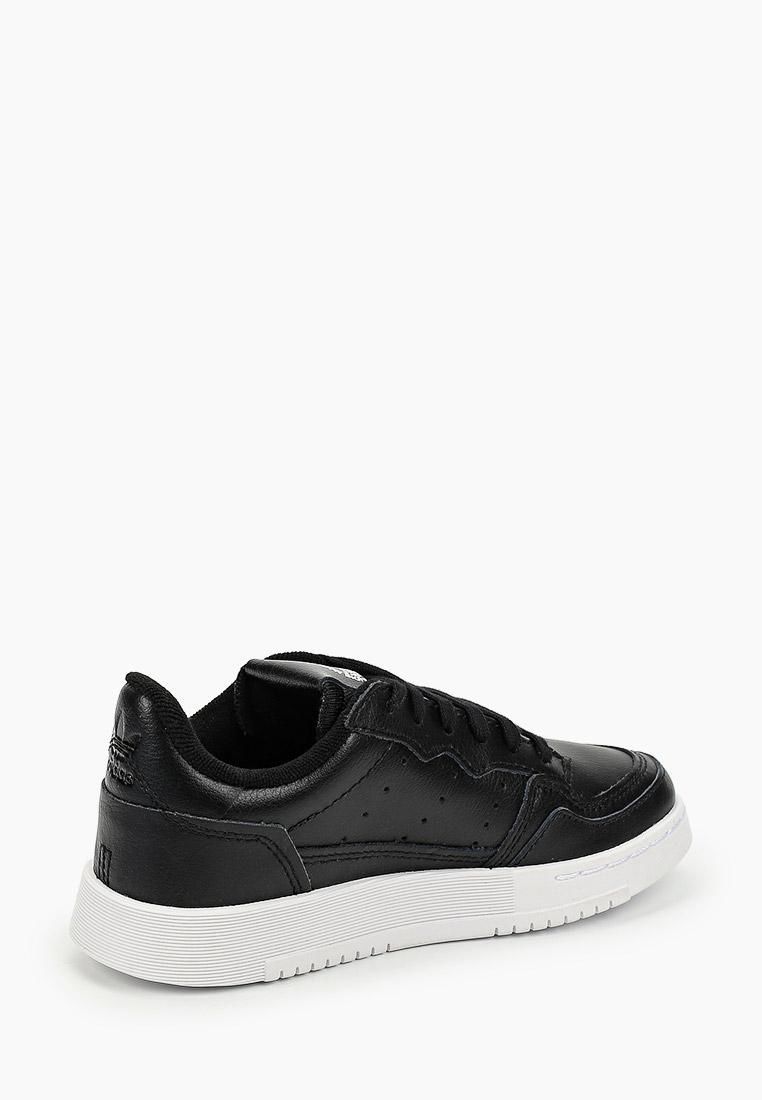 Adidas (Адидас) EG0410: изображение 3