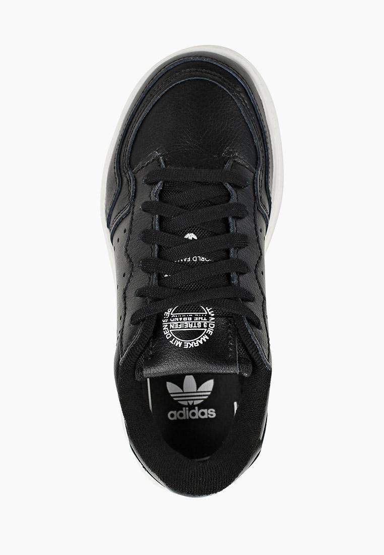 Adidas (Адидас) EG0410: изображение 4