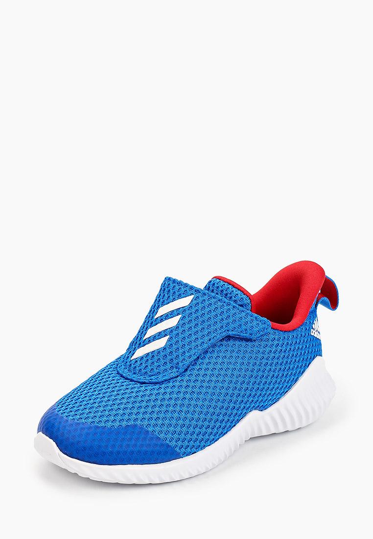 Adidas (Адидас) EF9686: изображение 2