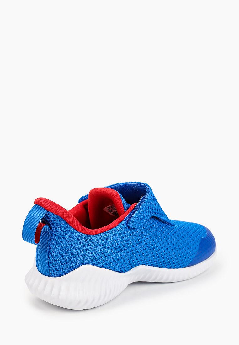 Adidas (Адидас) EF9686: изображение 3