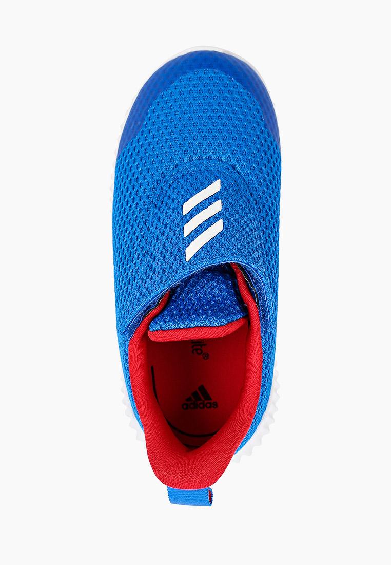 Adidas (Адидас) EF9686: изображение 4