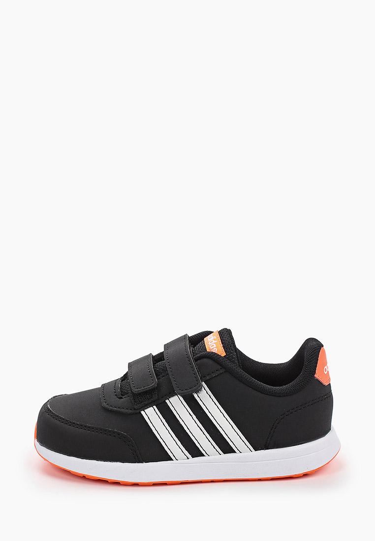 Кеды Adidas (Адидас) EG1592
