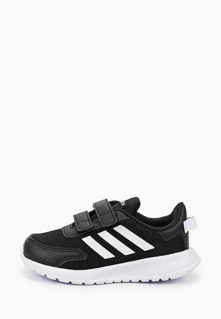 Кроссовки для мальчиков Adidas (Адидас) EG4142: изображение 1