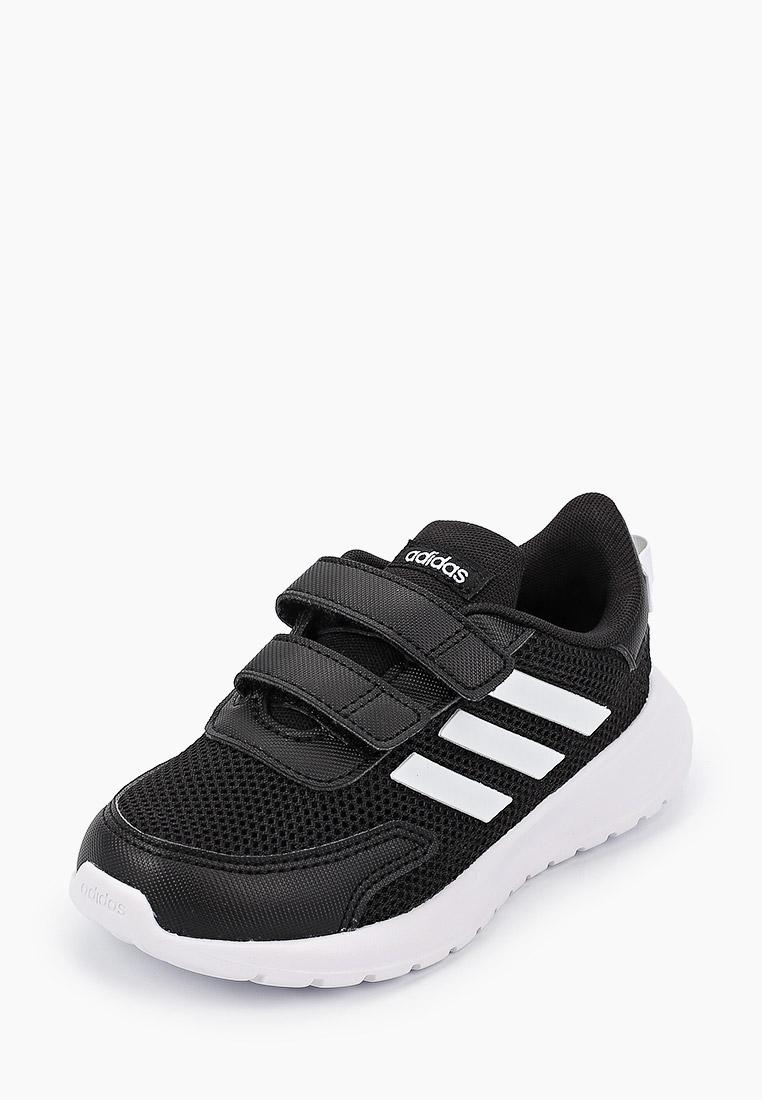 Кроссовки для мальчиков Adidas (Адидас) EG4142: изображение 2