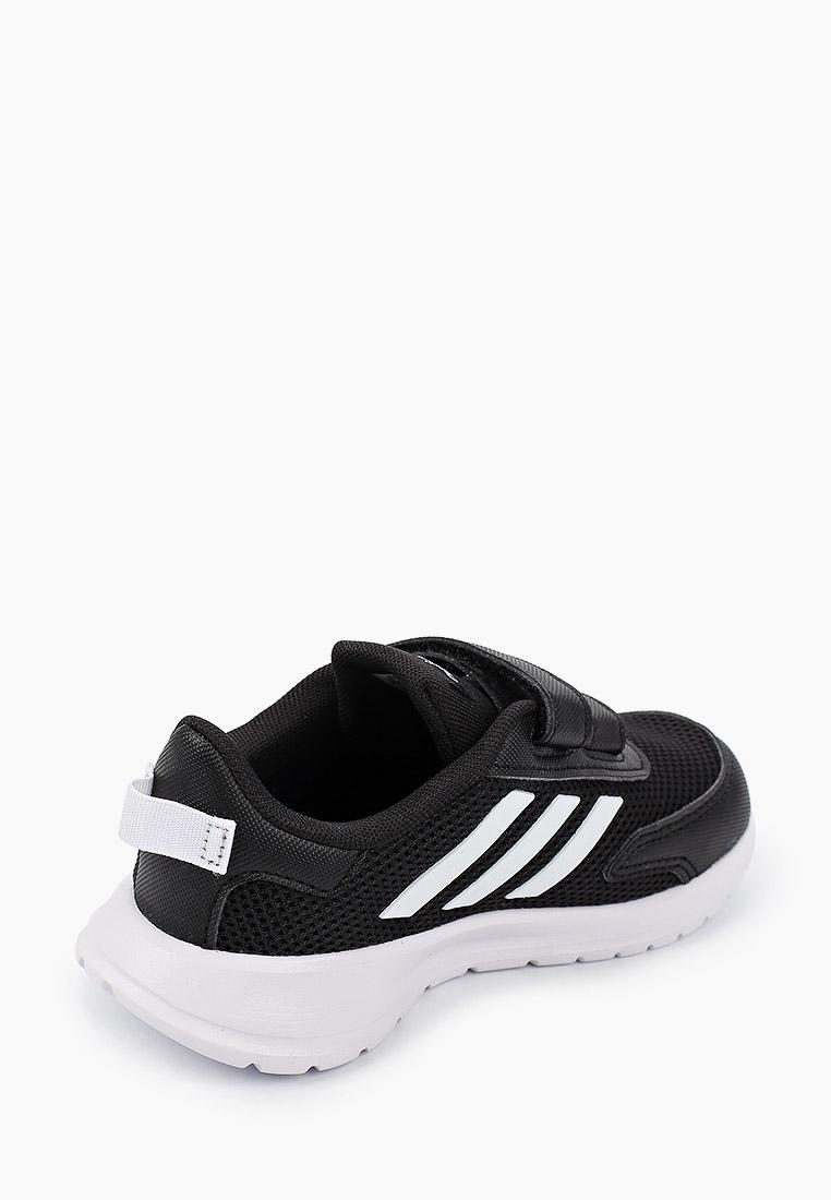 Кроссовки для мальчиков Adidas (Адидас) EG4142: изображение 3