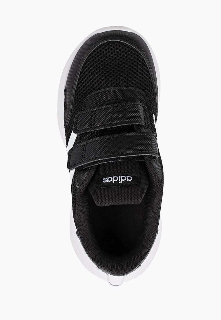 Кроссовки для мальчиков Adidas (Адидас) EG4142: изображение 4