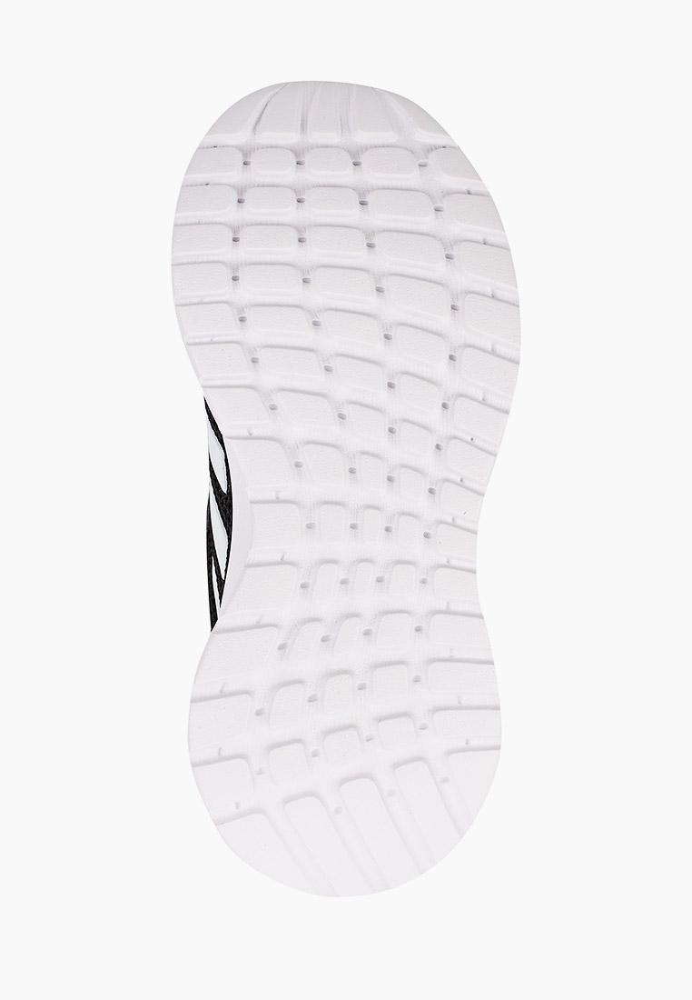 Кроссовки для мальчиков Adidas (Адидас) EG4142: изображение 5