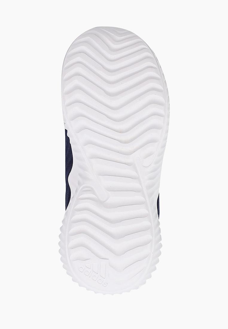 Кроссовки для мальчиков Adidas (Адидас) BB9262: изображение 5