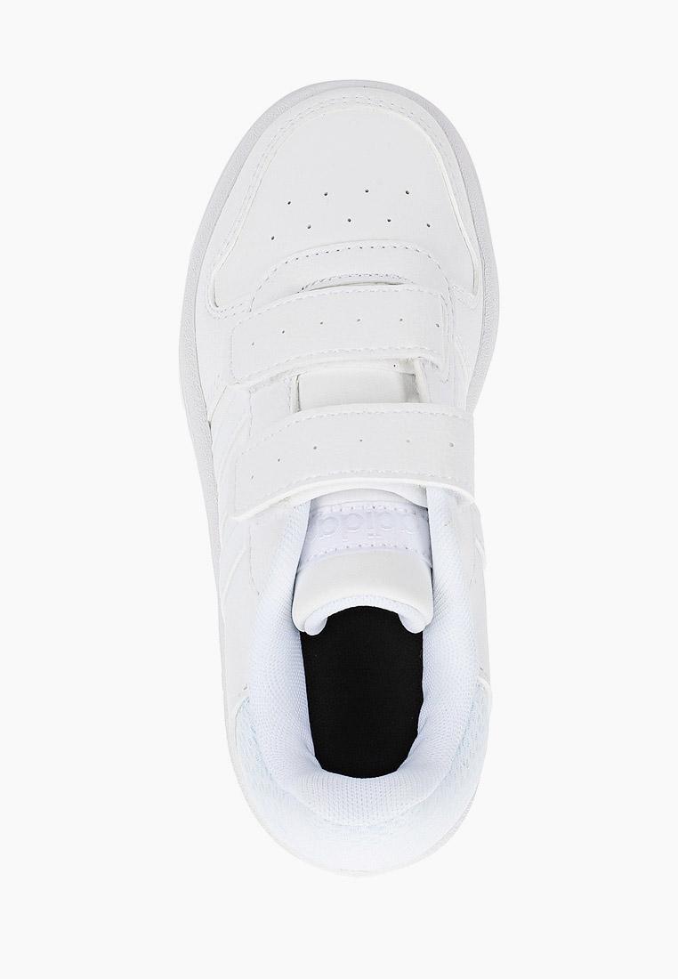 Кроссовки Adidas (Адидас) F35895: изображение 4
