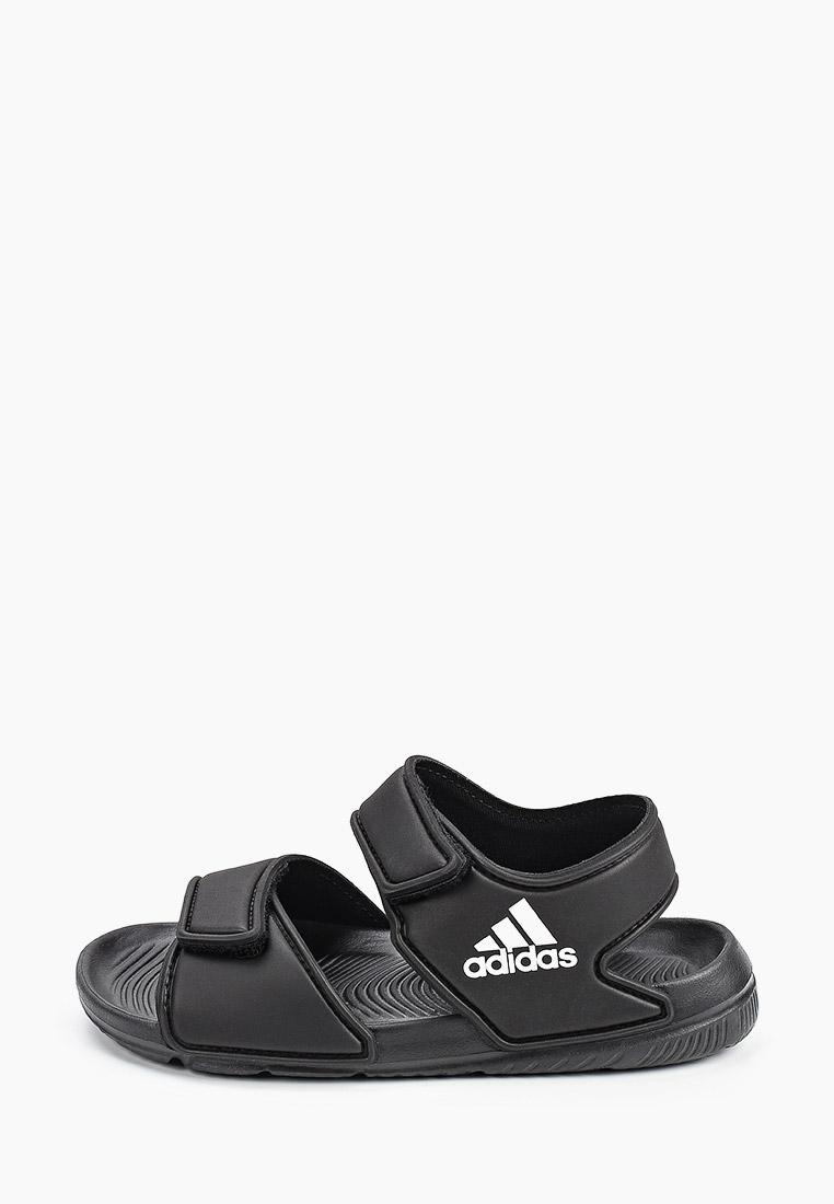 Сандалии Adidas (Адидас) EG2134