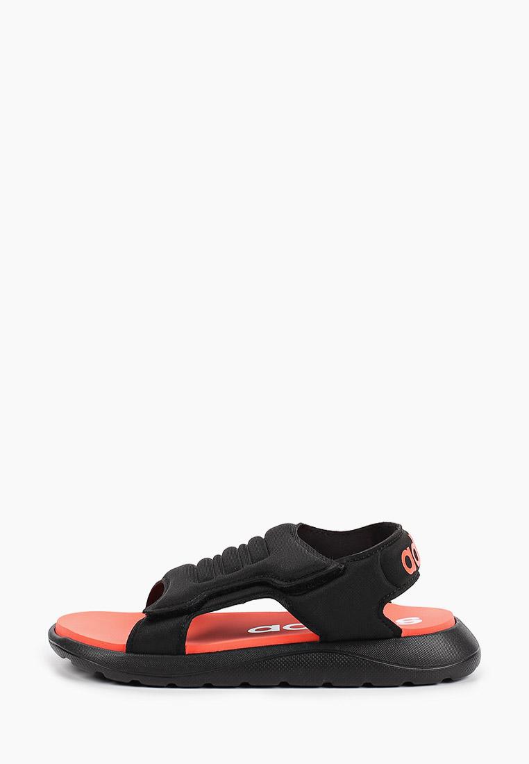 Adidas (Адидас) EG2232: изображение 1