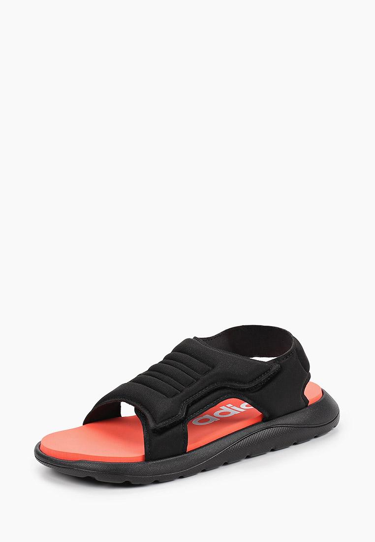 Adidas (Адидас) EG2232: изображение 2