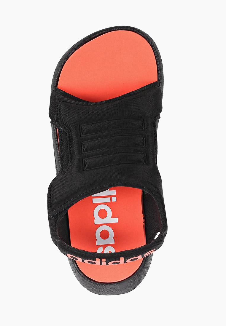 Adidas (Адидас) EG2232: изображение 4