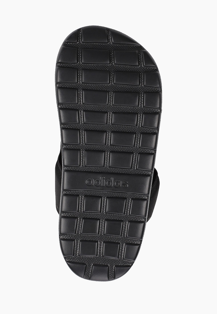 Adidas (Адидас) EG2232: изображение 5