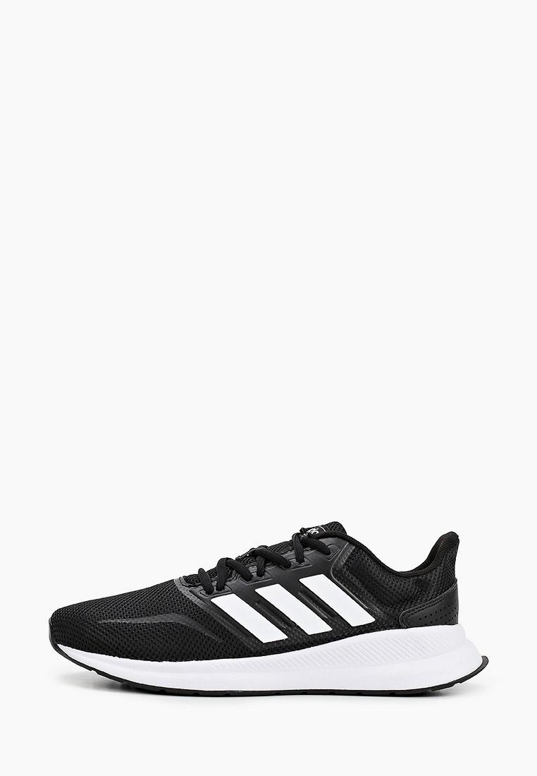 Кроссовки для мальчиков Adidas (Адидас) EG2545