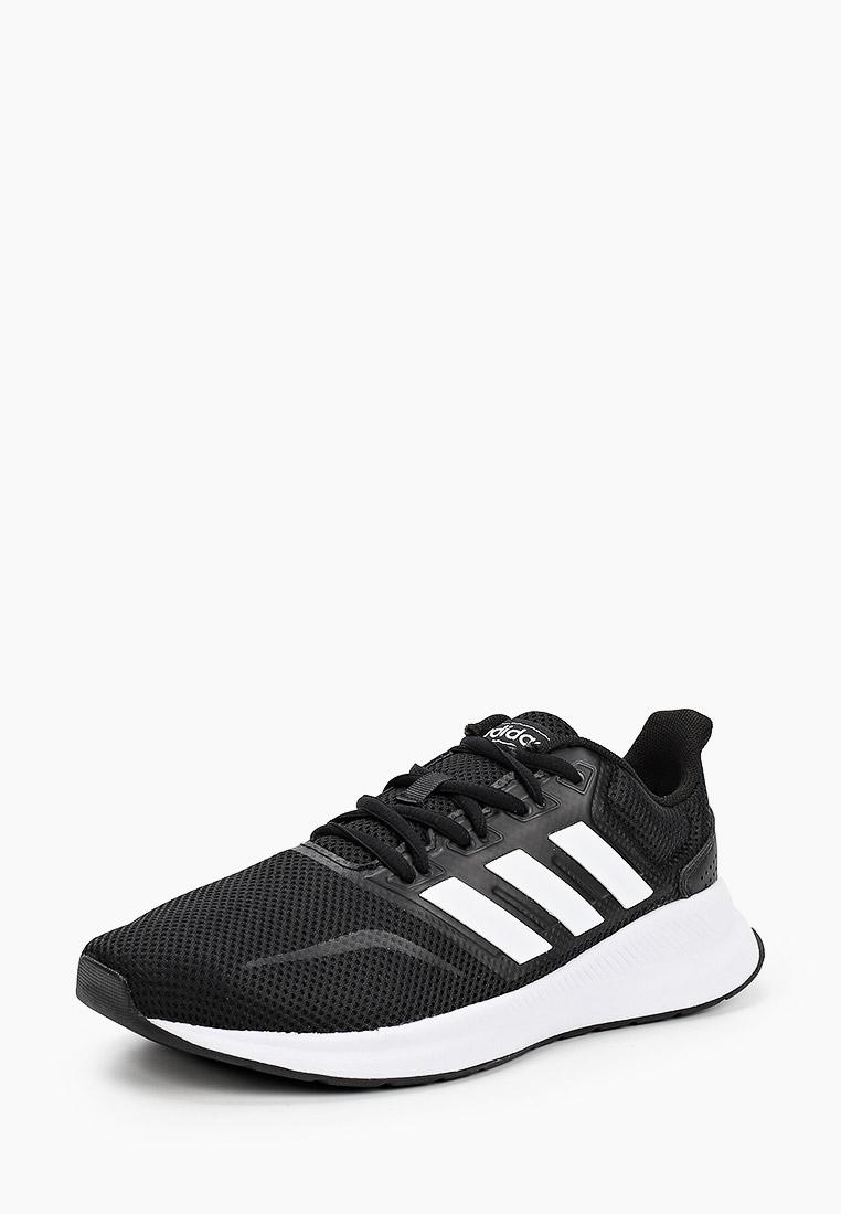 Кроссовки для мальчиков Adidas (Адидас) EG2545: изображение 2