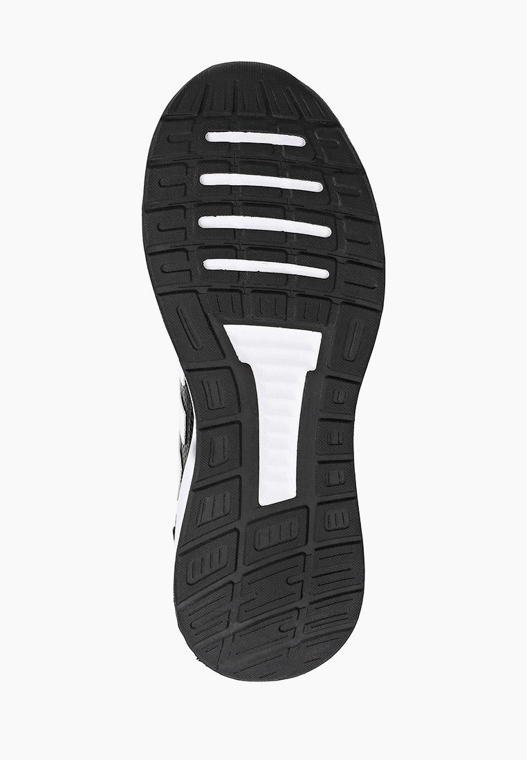 Кроссовки для мальчиков Adidas (Адидас) EG2545: изображение 5