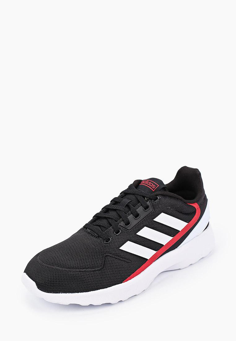 Adidas (Адидас) EH2542: изображение 2
