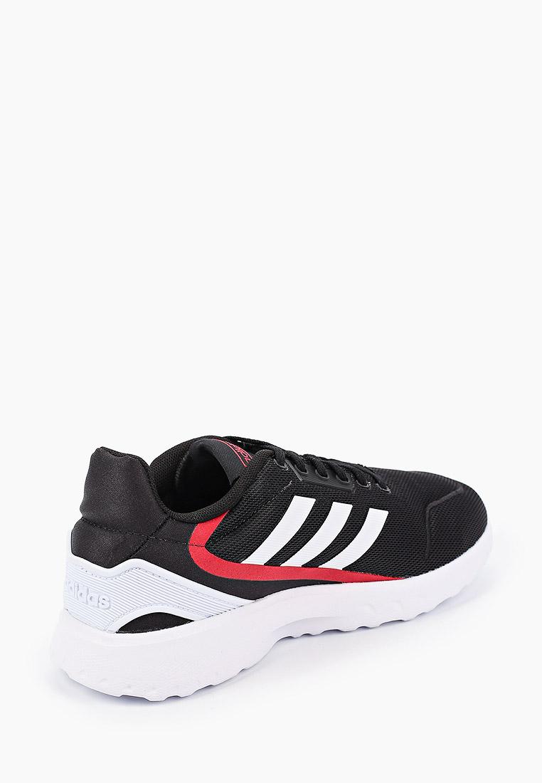 Adidas (Адидас) EH2542: изображение 3