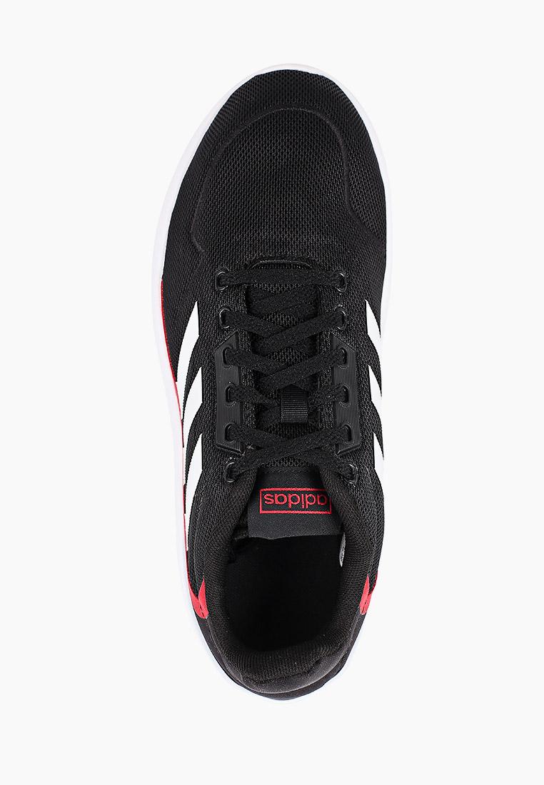 Adidas (Адидас) EH2542: изображение 4