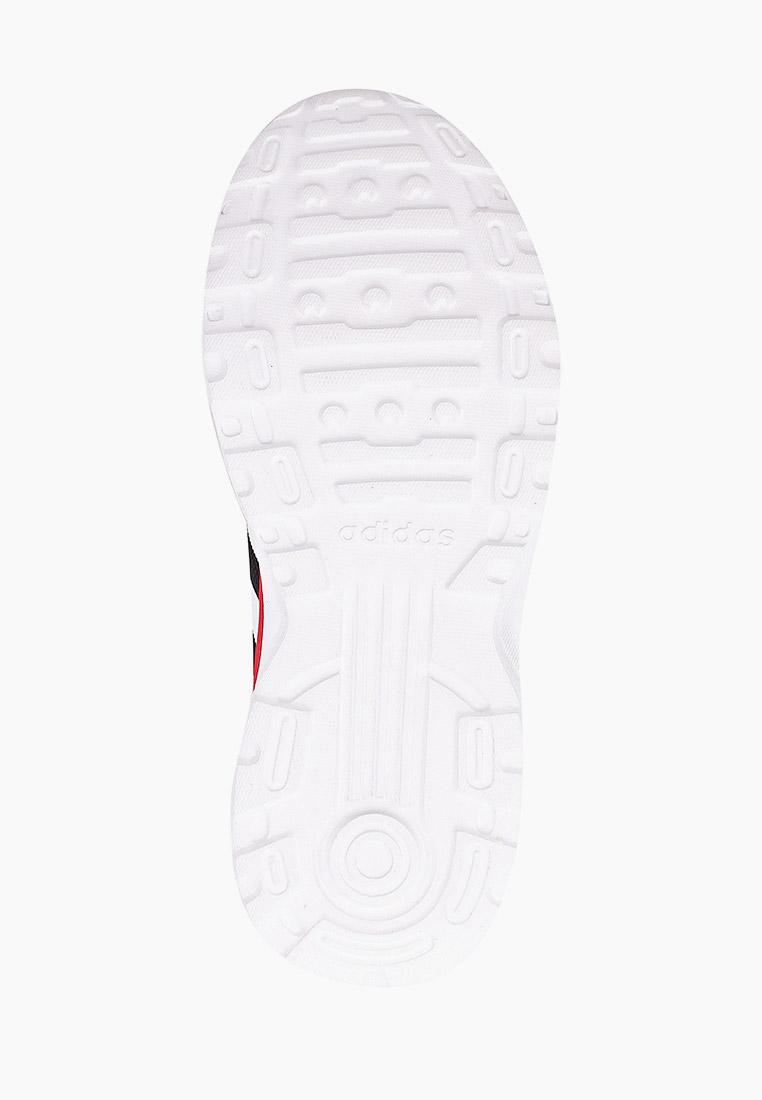 Adidas (Адидас) EH2542: изображение 5