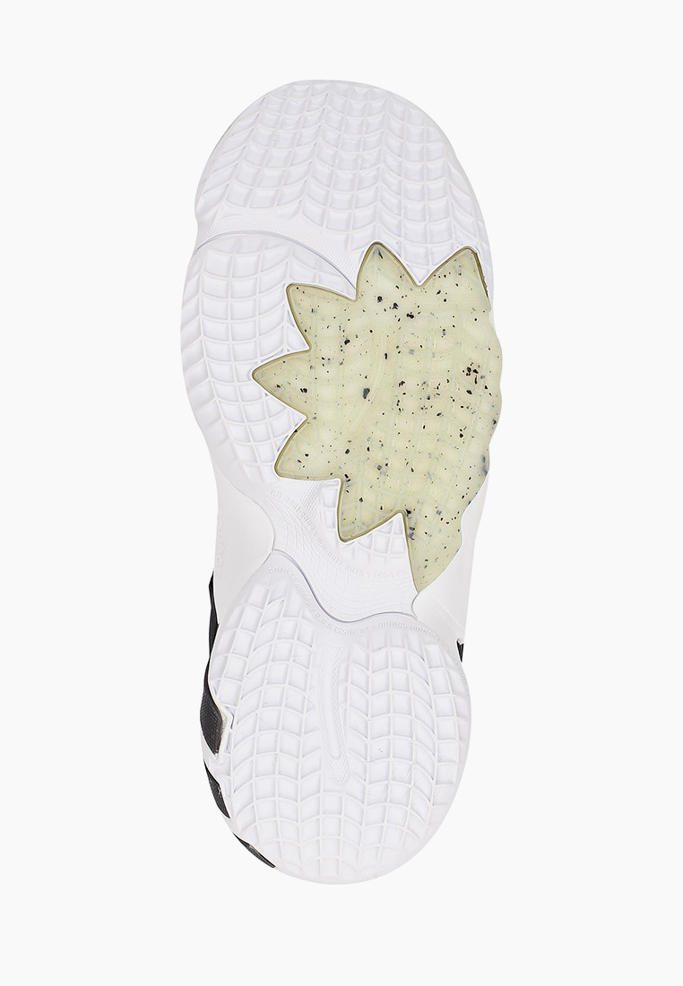 Кроссовки для мальчиков Adidas (Адидас) FW8751: изображение 5