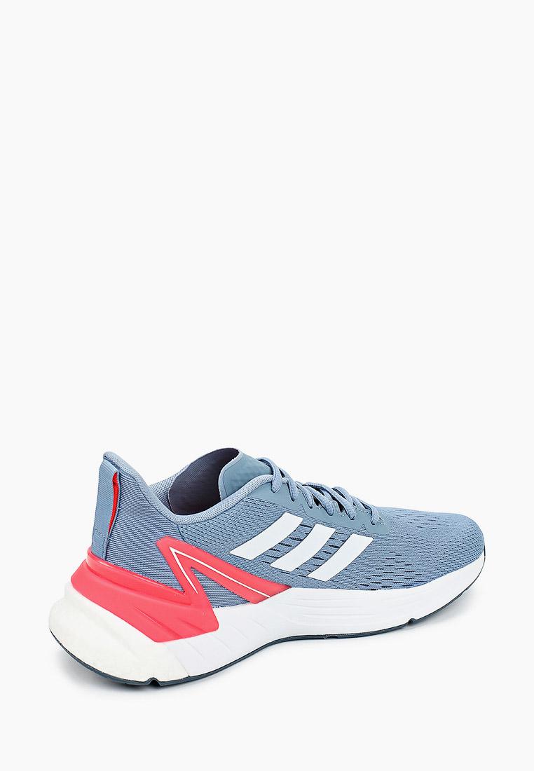 Кроссовки для мальчиков Adidas (Адидас) FX6742: изображение 3