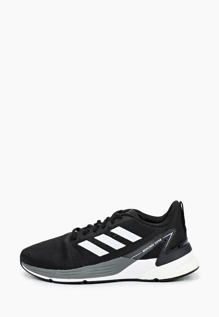 Кроссовки для мальчиков Adidas (Адидас) FX6745