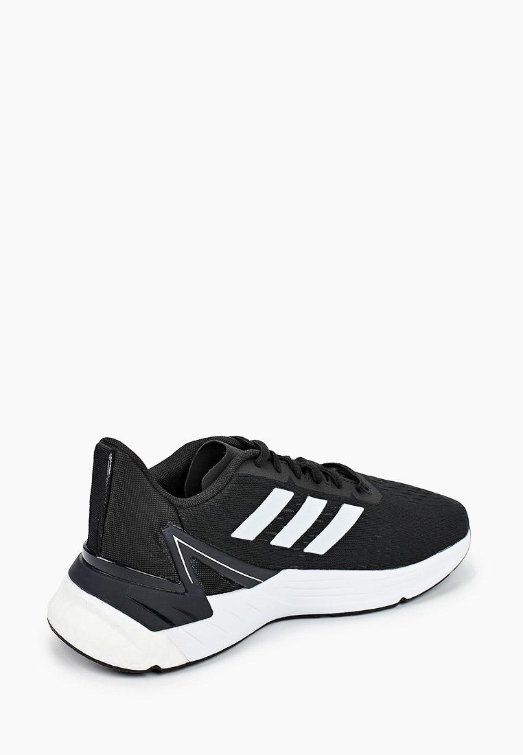 Кроссовки для мальчиков Adidas (Адидас) FX6745: изображение 3