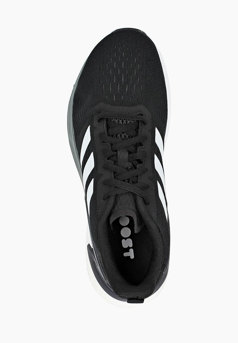 Кроссовки для мальчиков Adidas (Адидас) FX6745: изображение 4