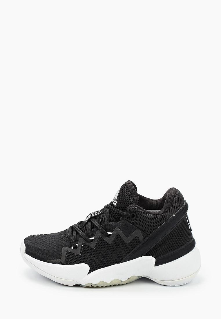 Adidas (Адидас) FW8758: изображение 1