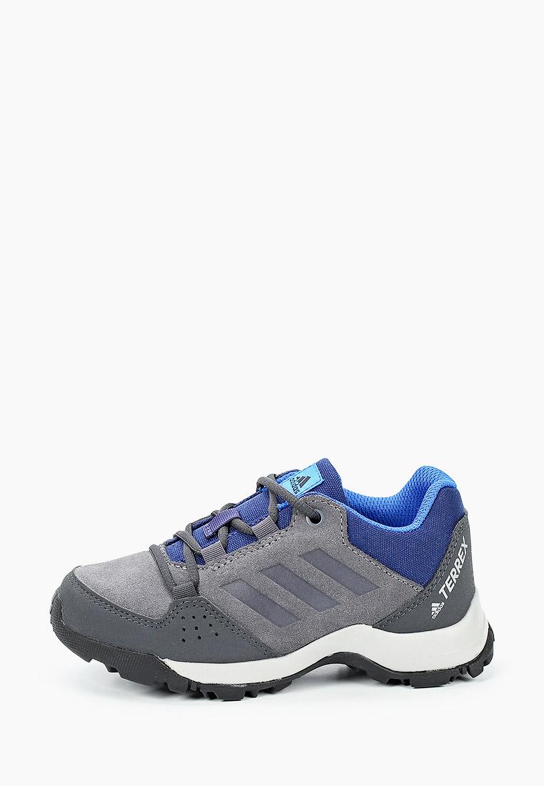 Кроссовки для мальчиков Adidas (Адидас) EF2535