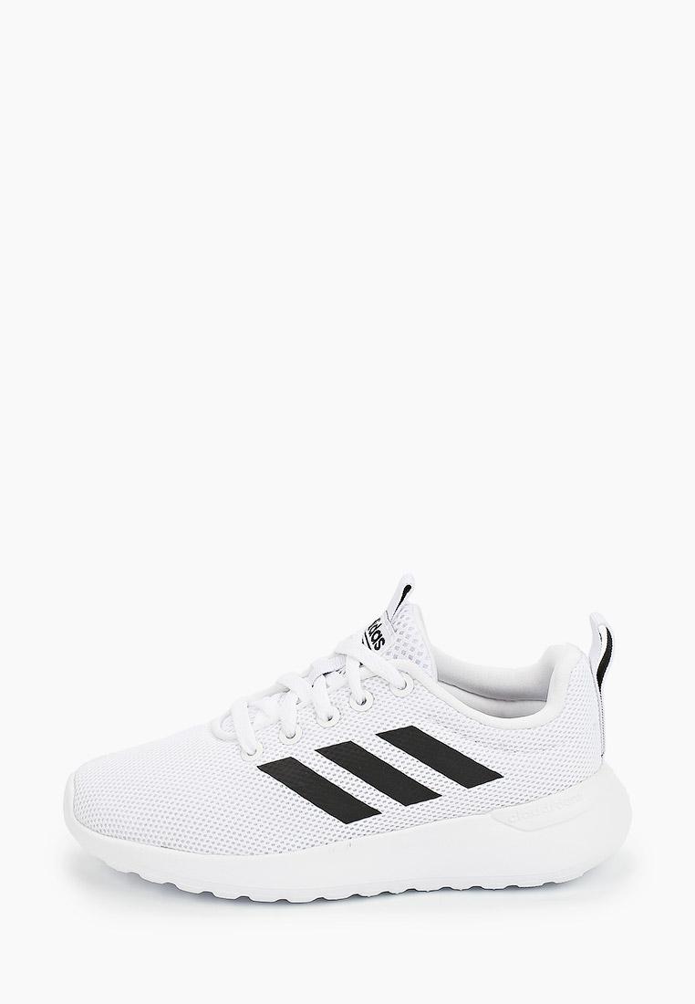 Кроссовки для мальчиков Adidas (Адидас) EG5817