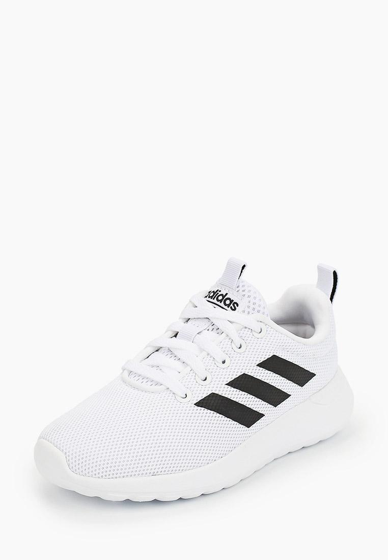 Кроссовки для мальчиков Adidas (Адидас) EG5817: изображение 2