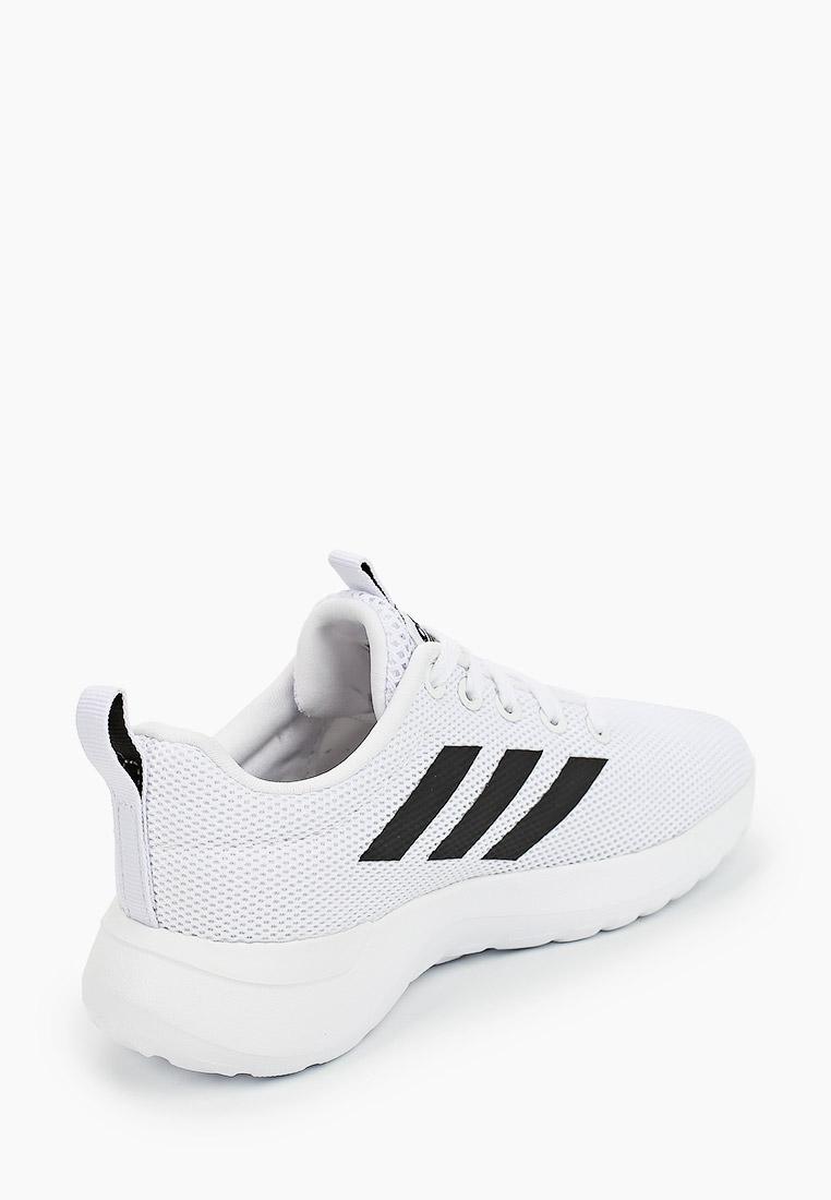 Кроссовки для мальчиков Adidas (Адидас) EG5817: изображение 3