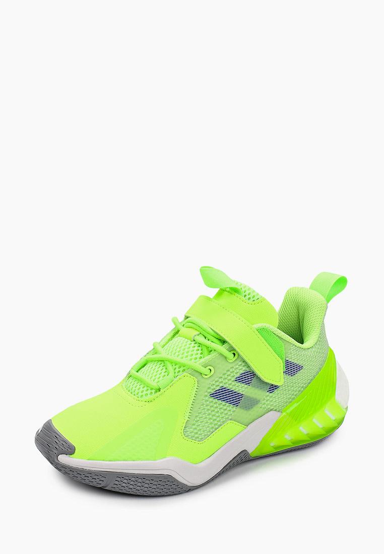 Adidas (Адидас) FV3500: изображение 2