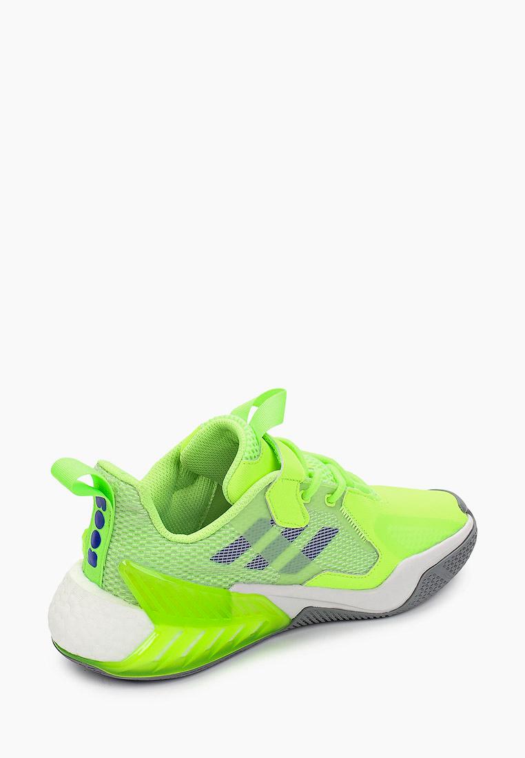 Adidas (Адидас) FV3500: изображение 3