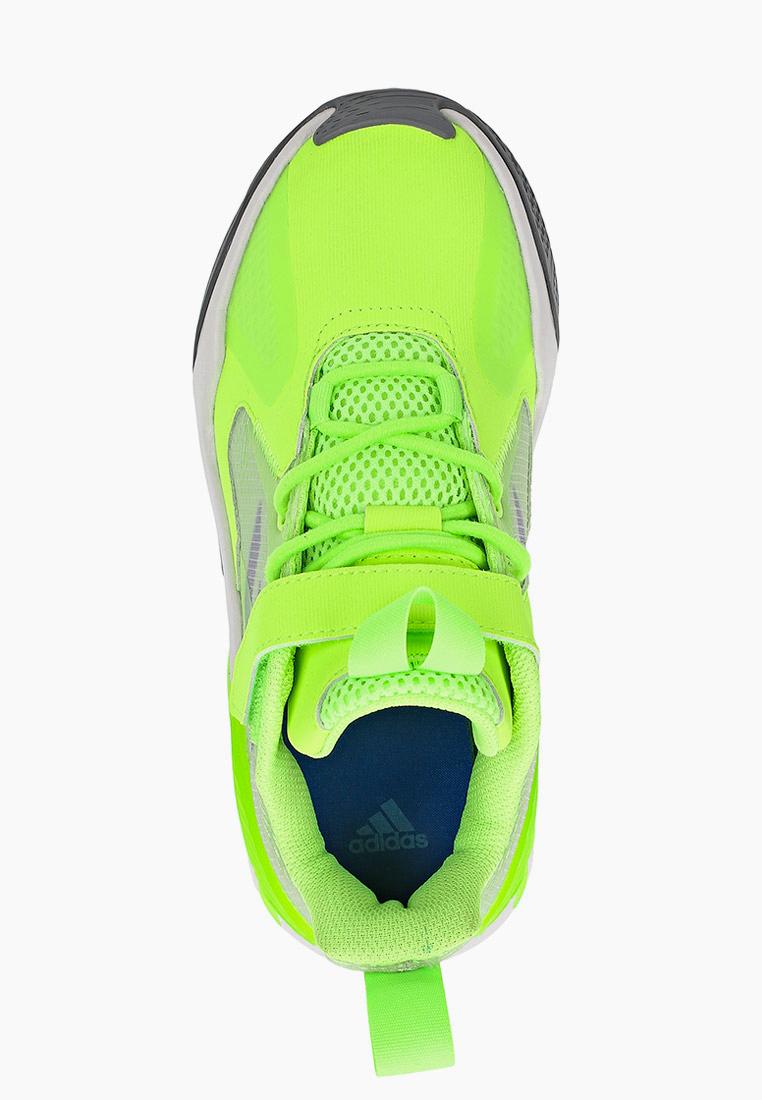 Adidas (Адидас) FV3500: изображение 4