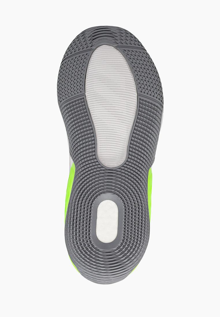 Adidas (Адидас) FV3500: изображение 5