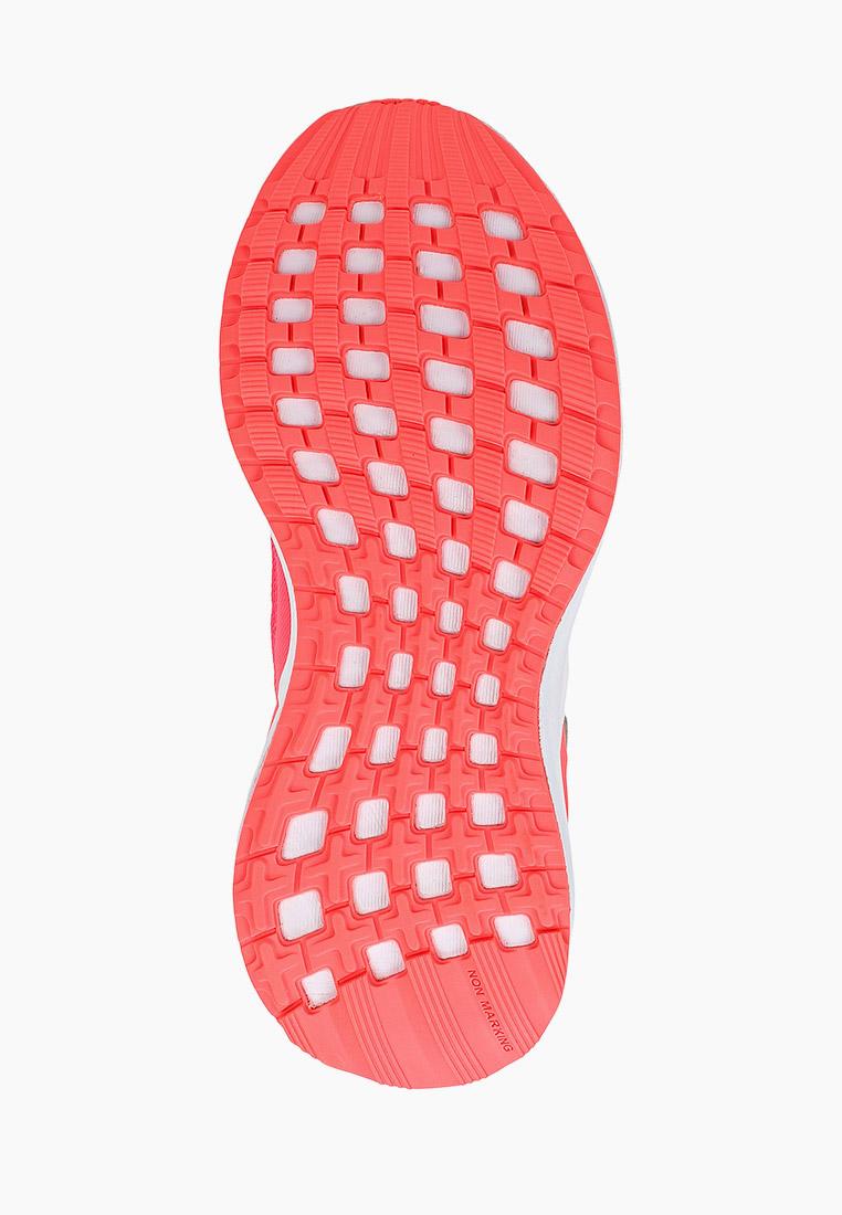 Кроссовки для мальчиков Adidas (Адидас) FV4034: изображение 5