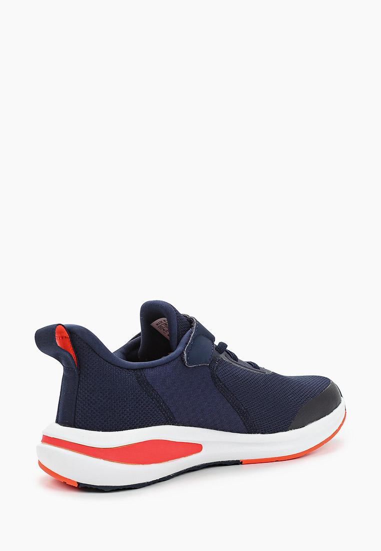 Кроссовки для мальчиков Adidas (Адидас) FV2620: изображение 3