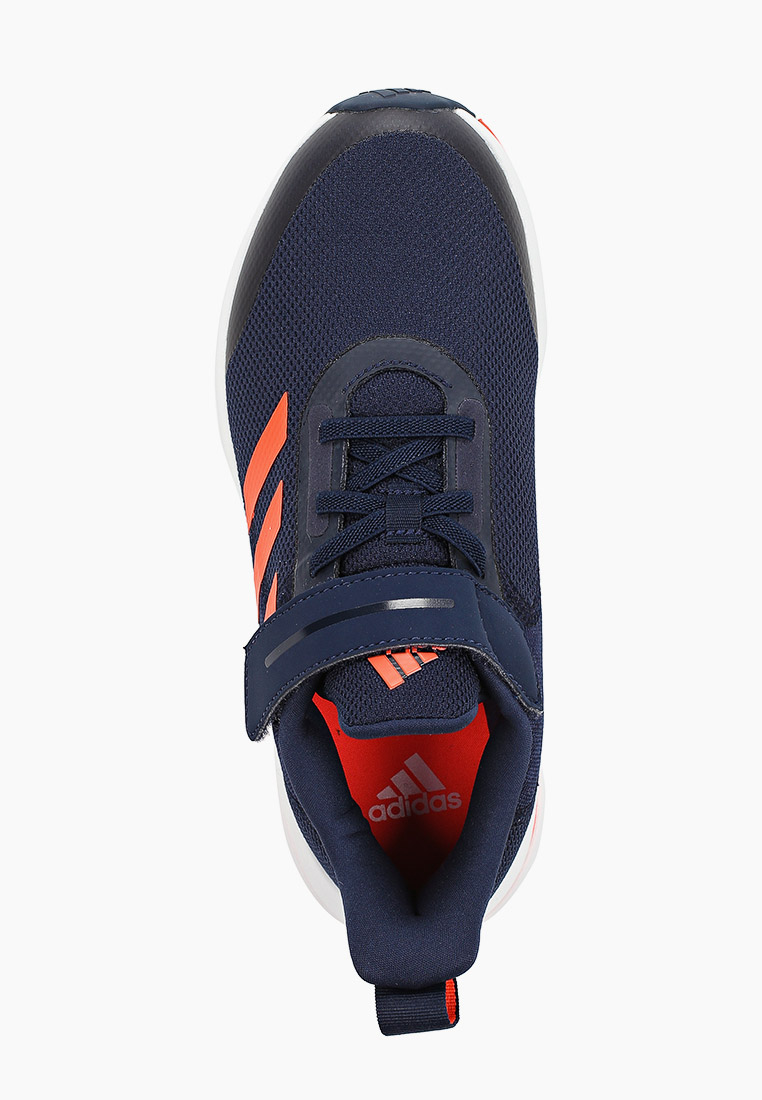 Кроссовки для мальчиков Adidas (Адидас) FV2620: изображение 4