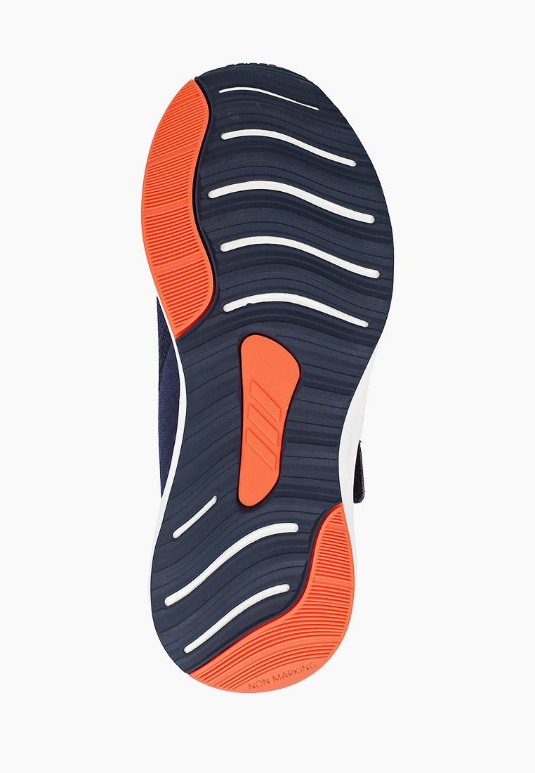 Кроссовки для мальчиков Adidas (Адидас) FV2620: изображение 5
